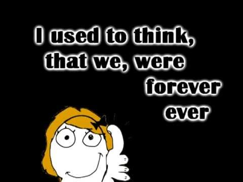 we are never ever getting back together - Taylor Swift (lyrics)-rage comic theme