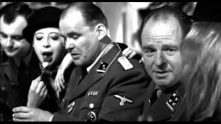 [720p] La Liste De Schindler 1993 film complet