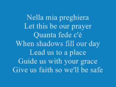 celine-dion-ft-andrea-bocelli-the-prayer-lyrics