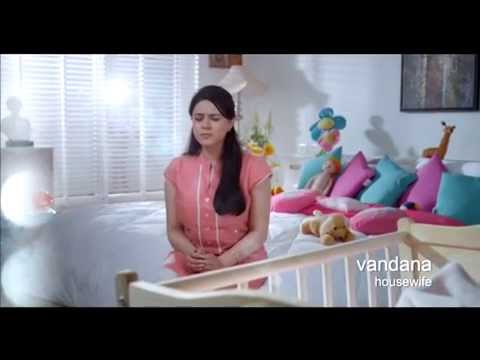 Bloom Health Care | Television Advertisement | Love Marriage