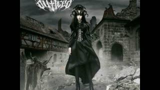 Auticed - Anonymous