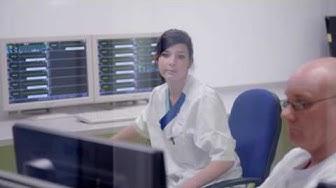 Neurologisch-neurochirurgische Frührehabilitation