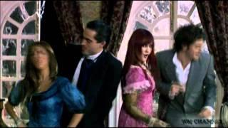 "RBD - Bésame Sin Miedo (Version ""La Familia"") | HD"