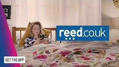 Reed Co Uk Youtube