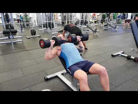 dureri articulare în timpul antrenamentului în greutate