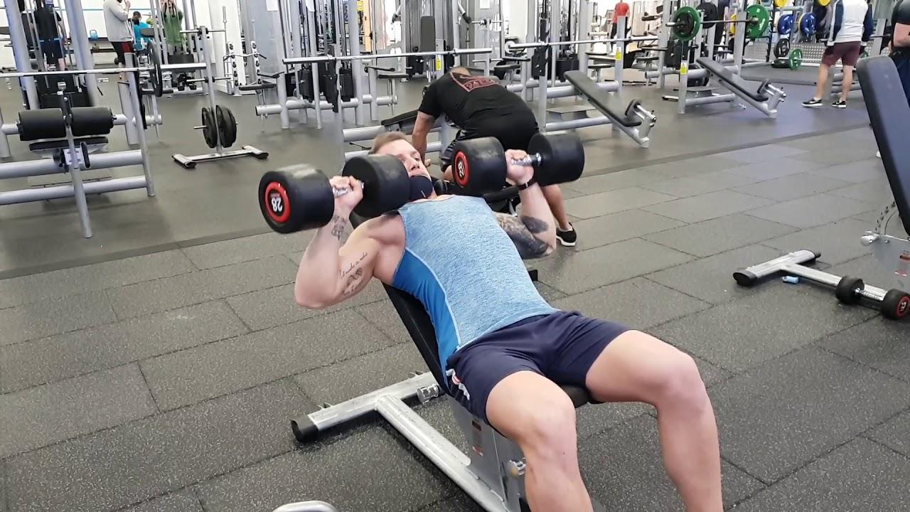 cum se previne umflarea picioarelor când picioarele îți fac rău din cauza antrenamentului