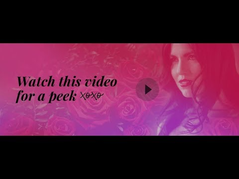 Being Single VS. Being In A RelationshipKaynak: YouTube · Süre: 3 dakika17 saniye