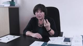 видео Соционика.Психология женщины в отношениях с мужчиной