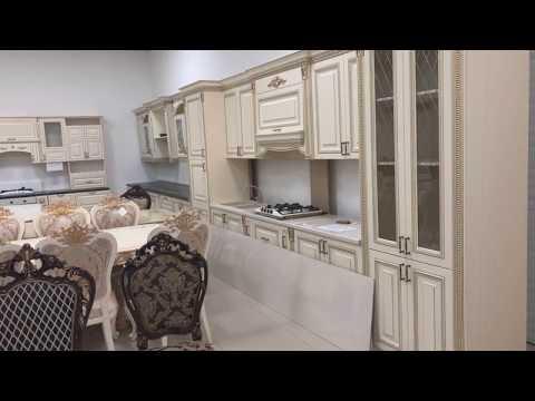 Купить мебель в России!