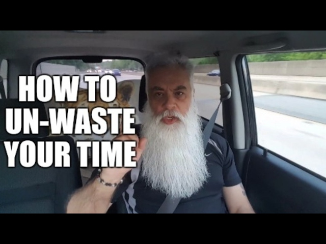 how to waste your time Don't waste your time is a song by american pop-rock singer-songwriter kelly clarkson it was written by clarkson, fredrik rinman, jimmy messer.