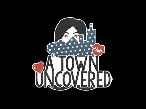 There may be tits in this video  - A Town Uncovered [+18]