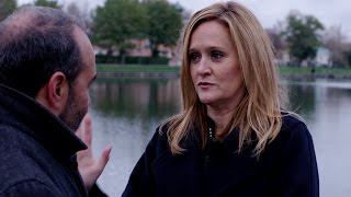 Web Extra: The State of Russian Satire | Full Frontal with Samantha Bee | TBS