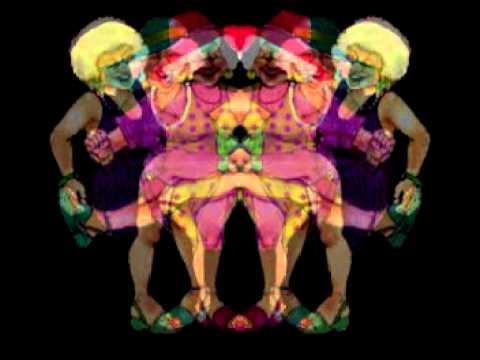 Прикольные бабули (24 фото) » Триникси