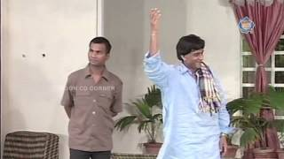 Best Of Shouki Khan New Pakistani Stage Drama Full Comedy Clip