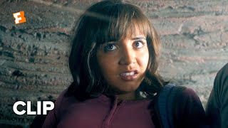 dora-and-the-lost-city-of-gold-exclusive-movie-clip-not-safe-2019-movieclips-coming-soon