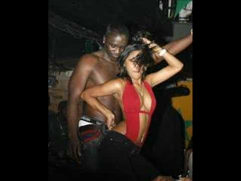Akon - Saviour Tonite [New Hot]