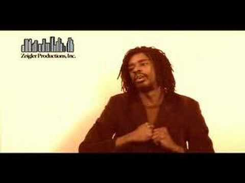 Seu Jorge Interview - 06 of 13