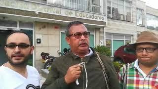 Campaña Juan Luis Granados