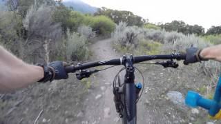 River - Lambert Park, Alpine Utah