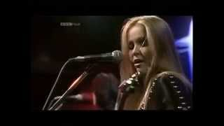 THE RUNAWAYS Wasted HIGH QUALITY Lita Ford Joan Jett Cherie Currie