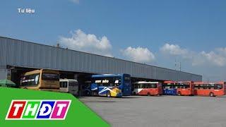 Ban An toàn giao thông tỉnh Đồng Tháp tích cực phòng, chống dịch Covid-19 | THDT
