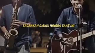 Download Mp3 Kenanglah Aku Naff Cover Pengamen Jogja