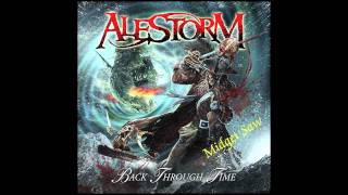 Alestorm-Midget Saw (04)