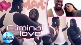 Criminal Love Avec Sonia dia et Zee de la Série Nafi [Clip Video]