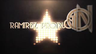 Promo Ramirez Prod
