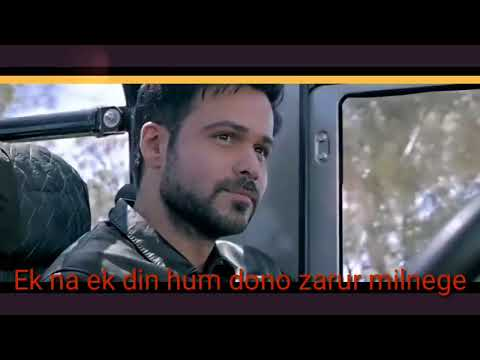 Best  emotional dialogue    Emraan hashmi 😢😢 whatsapp status ll Real life