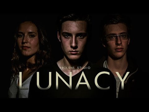 Lunacy - Version Intégrale [4K] [MULTI]