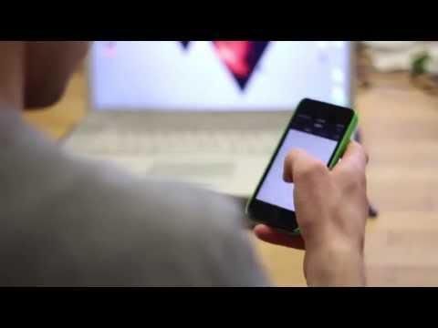 loopy-cases---smart-phone,-meet-smart-case.