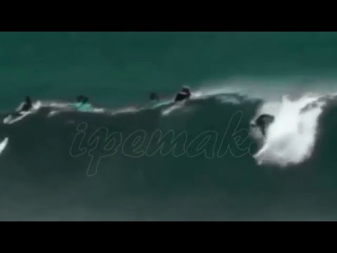 Hawaii Five-0 - Full Theme Song