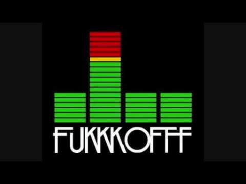 Fukkk Offf - Rave Is King (Le Castle Vania Remix)