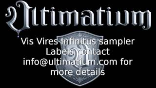 Vis Vires Infinitus Sampler
