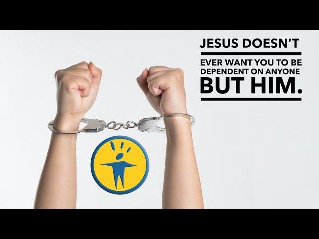 Sunday 10-11-20 Message
