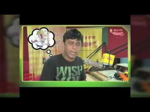 RJ Naved: Aap Hume Bilkul Bhi Pasand Nahi Aaye