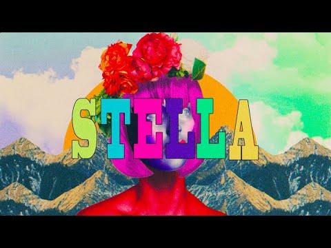 Galantis Stella Official Lyric Video