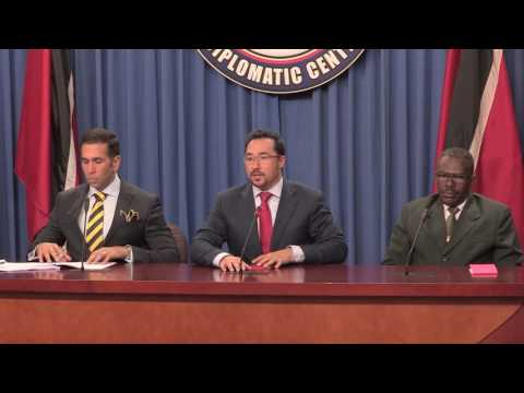 Post Cabinet Media Briefing (Thursday 2nd February 2017)