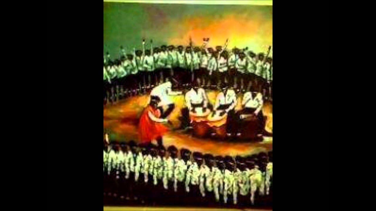 Download Kanta Ethiopia Jolly