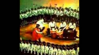 Download Video Kanta Ethiopia Jolly MP3 3GP MP4