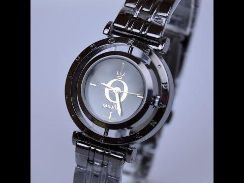 Женские наручные часы PANDORA (Пандора) B160