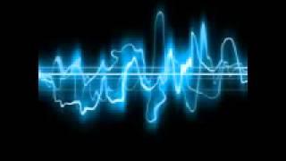 electro pinocho