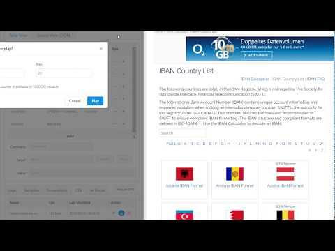 Kantu Docs: Web Scraping with the Selenium IDE