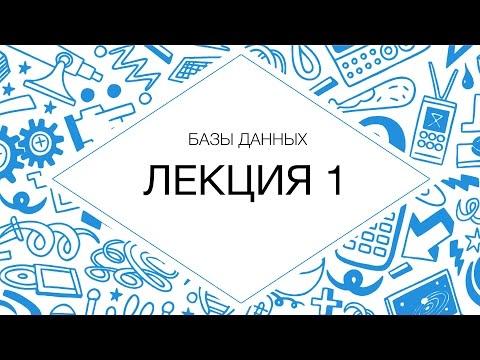 Где узнать номер любого московского абонента МГТС?