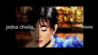 SHAZZA -  Jedna chwila   (official video) 1998