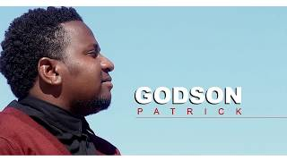 PATRICK GODSON _Gospel Night _Promo