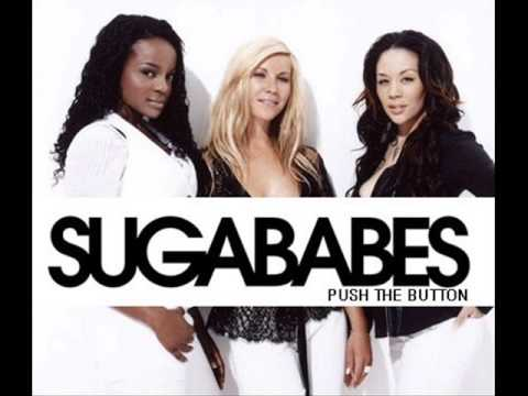 Sugababes - conversations over