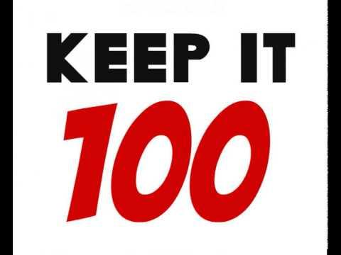 Fetty Wap - Keep It 100 (feat. Rich The Kid)