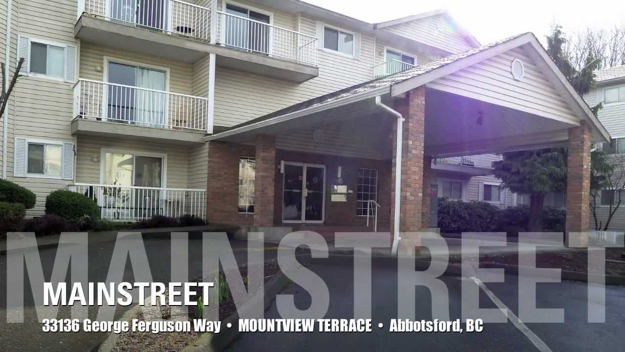 Apartments For Rent Abbotsford Bc